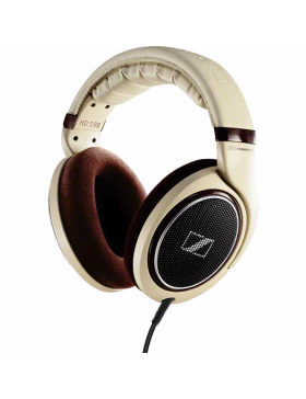 Sennheiser HD 598 Auriculares