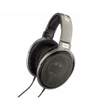 Sennheiser HD 650 Auriculares