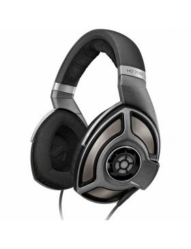 Sennheiser HD 700 Auriculares