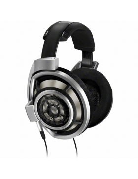 Sennheiser HD 800 Auriculares