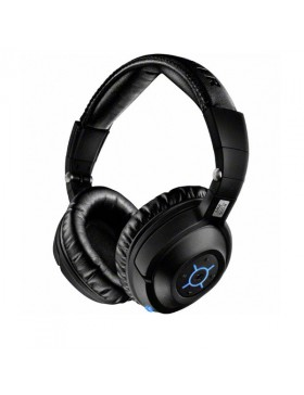 Sennheiser MM 550 X Auriculares Bluetooth