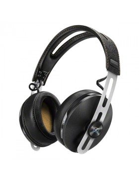 Sennheiser Momentum 2 Wireless Auriculares Bluetooth