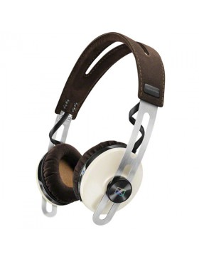 Sennheiser Momentum 2 On-Eear Wireless Auriculares Bluetooth