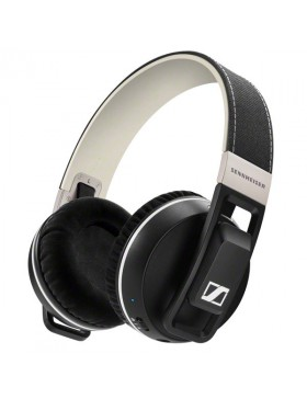 Sennheiser Urbanite XL Wireless Auriculares Bluetooth