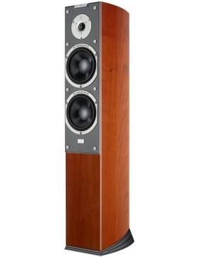 Audiovector SR 3 Super