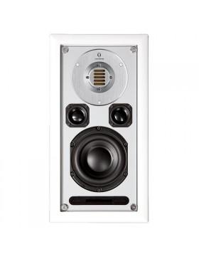 Audiovector On Wall Avantgarde