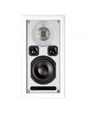 Audiovector In Wall Avantgarde
