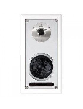 Audiovector In Wall Super