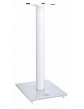 Dali Connect Stand E600 (Pareja)