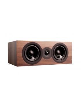 Cambridge Audio SX70 (unidad)*