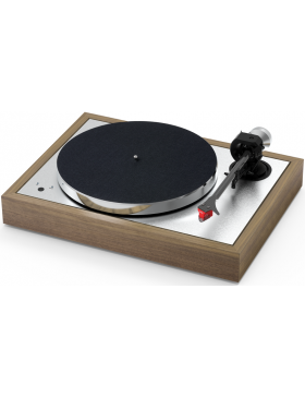 Pro-Ject Audio The Classic EVO