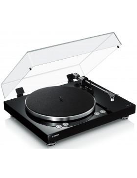 Yamaha Vinyl 500