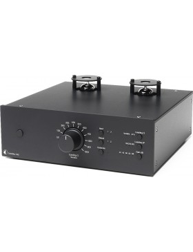Pro-Ject Audio Tube Box DS2