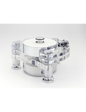 Transrotor Orion Reference FMD
