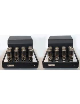 KR Audio VA200