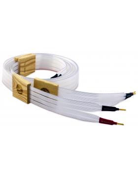 Nordost Valhalla 2 Speaker Cable