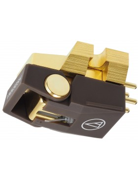 Audio-Technica VM750SH