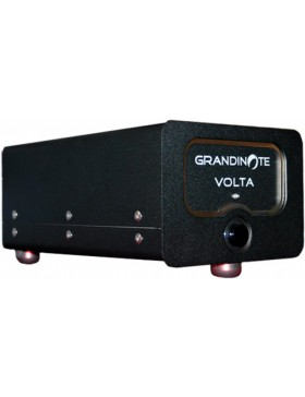 Grandinote Volta