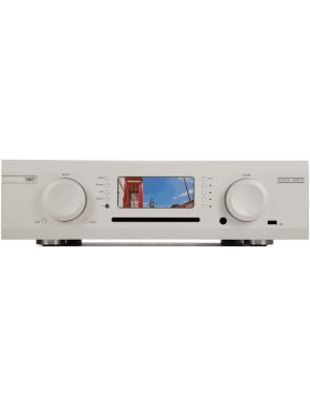 Musical Fidelity M6 Encore Conect