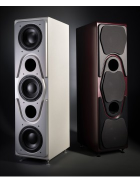 Wilson Audio Subsonic