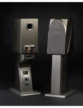 Wilson Audio Duette S2 Floorstand (par) Con soporte de suelo