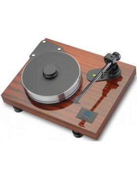 Pro-Ject Audio Xtension 12