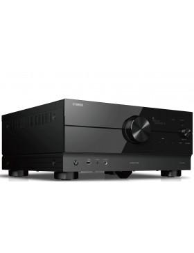 Yamaha MusicCast RX-A4A