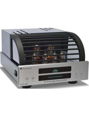 PrimaLuna EVO 100-1 Tube DAC