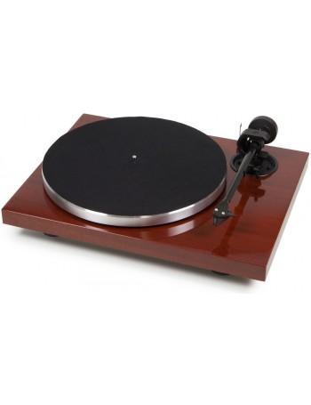 Pro-Ject Audio 1Xpression Carbon Classic