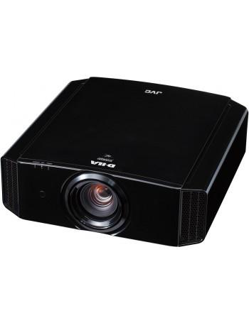 JVC DLA-X7900B/W