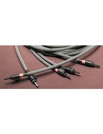 Albedo Geo Cable de Altavoz