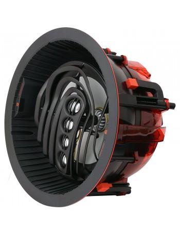 SpeakerCraft AIM8 DT Three Series 2