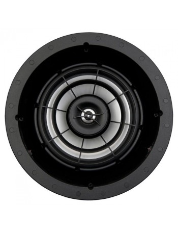 SpeakerCraft AIM5 Three Profile