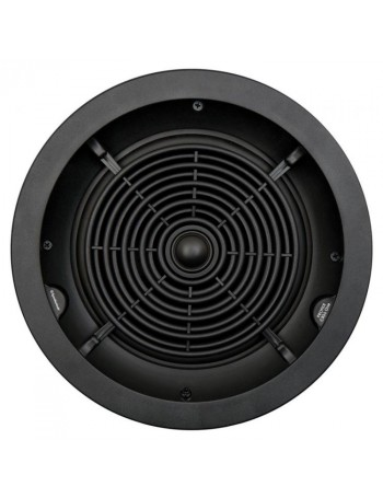SpeakerCraft CRS6 One Profile