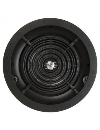 SpeakerCraft CRS8 Three Profile