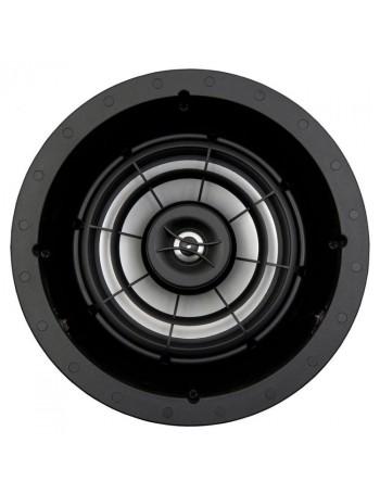 SpeakerCraft AIM8 Three Profile