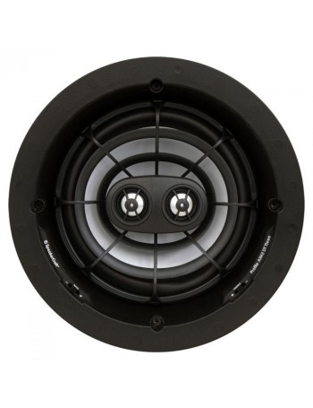 SpeakerCraft AIM8 DT Three Profile