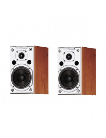 """OFERTA"" Audiovector Ki1 Super Color Cherry"