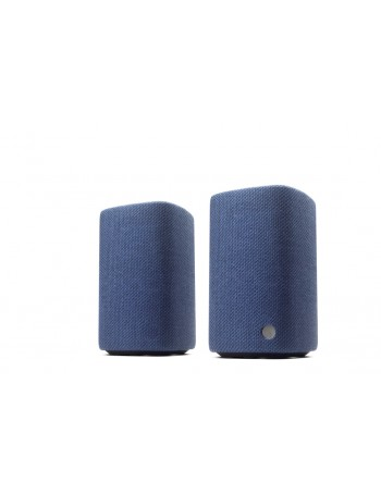 Cambridge Audio Yoyo (M) Altavoces Estereo Portatiles Bluetooth (pareja)