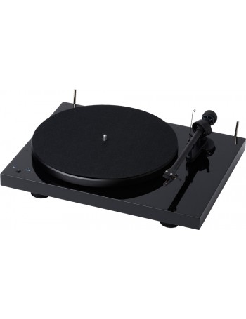 Pro-Ject Audio Debut RecordMaster