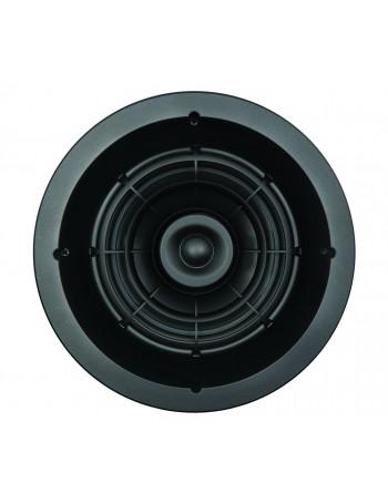 SpeakerCraft AIM8 One Profile