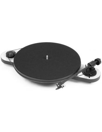 Pro-Ject Audio Elemental Phono USB