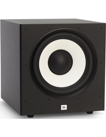 JBL Stage A120P