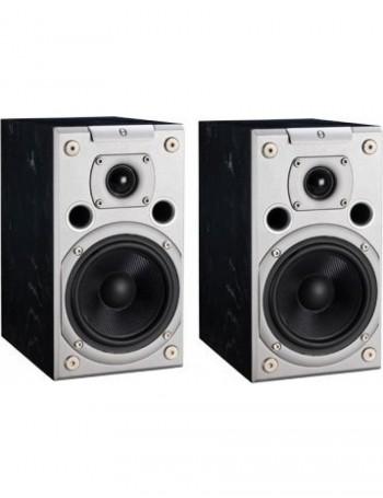 """OFERTA"" Audiovector Ki1 Super Color Negro"