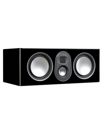 Monitor Audio Gold C250 G5
