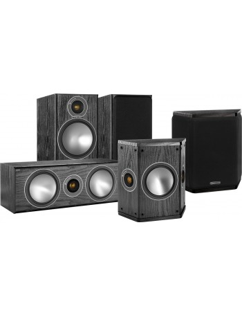 Monitor Audio Bronze 2AV