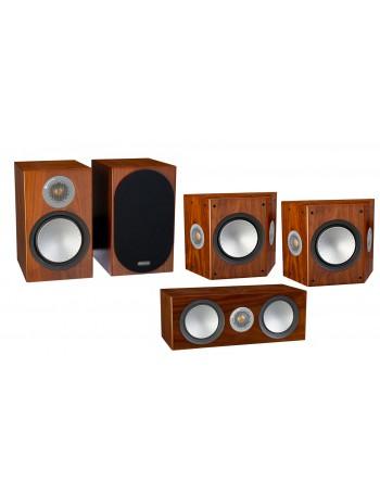Monitor Audio Silver 100AV12
