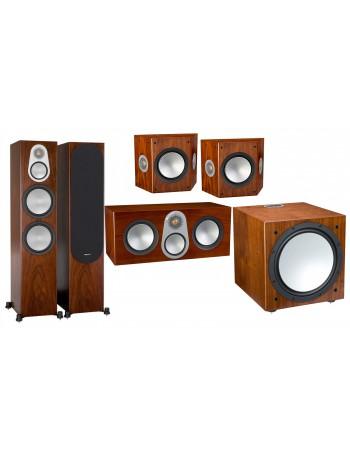 Monitor Audio Silver 500AV12