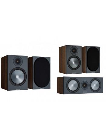 Monitor Audio Bronze 10050 6G AV