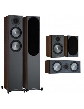 Monitor Audio Bronze 20050 6G AV